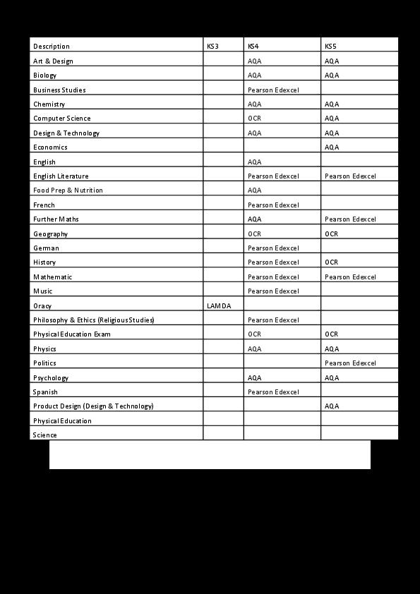 考试委员会